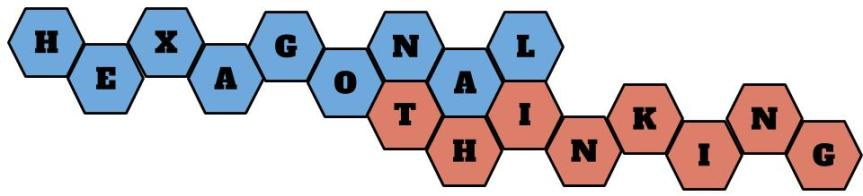 Hexagonal Thinking Title (1).jpg